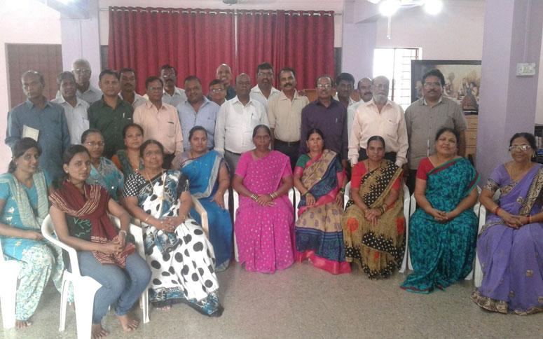 A-LOCAL-CHURCHF-IN-TRAINING---Pune