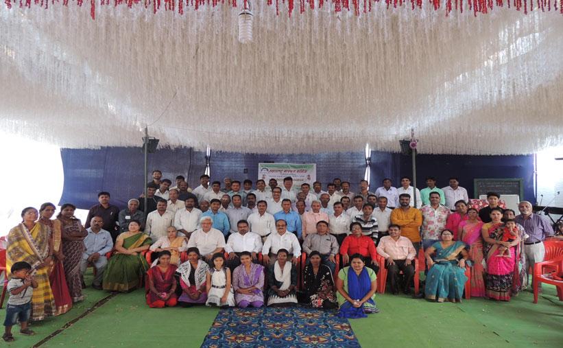 North-Maharashtra