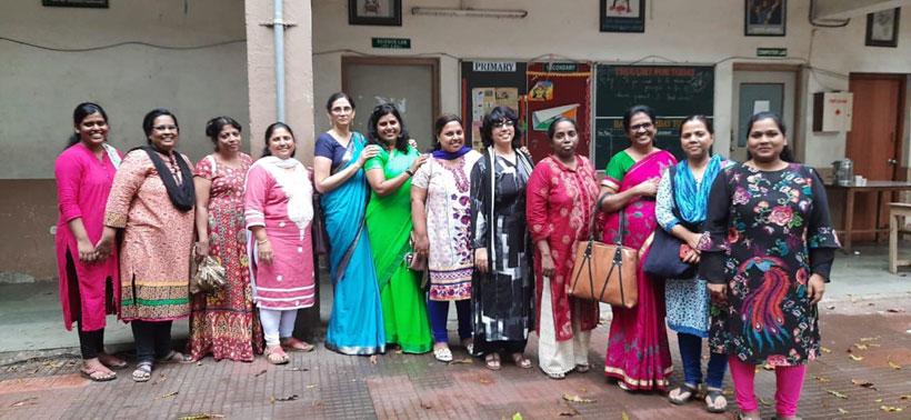Women-Leaders'-ConferenceAmbernath-1