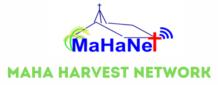 Mahanet